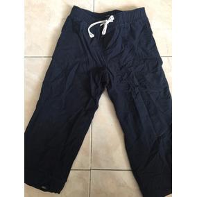 Pantalon Baby Gap