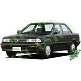 Manual Taller Corolla Araya 1987-1992 Toyota 4a