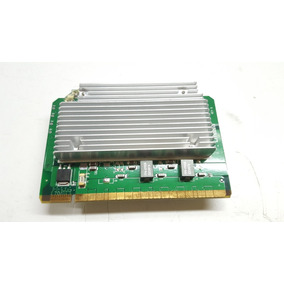 Vrm 407748-001 Hp Proliant Dl380 G5 Ml350 Ml370 G5 Dl385 G2