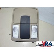 Lanterna Teto / Porta Óculos Kia Mohave 2013 Usado