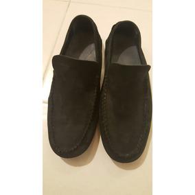 Zapatos Mocasines Velez