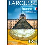 Francés: Método Integral. Objetivo: Aprender Practicando. (i