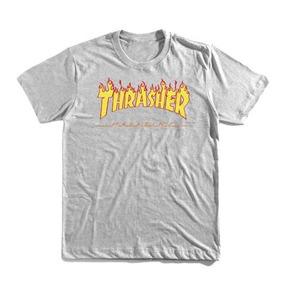 Masculinas Camisetas Outras Skate Completo Estampa Baralho C ... 348ceb36090