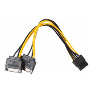 Cabos e Hubs USB