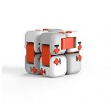 Xiaomi Mi Fidget Cube Toy