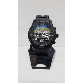 Reloj De Caballero Invicta Chronograph