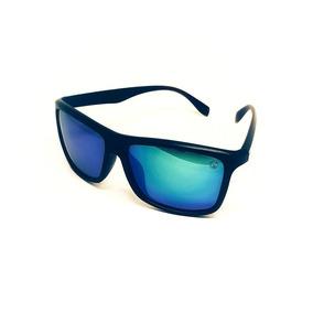 767cc6b90c08e Oculos De Sol Masculino Lentes Verde - Óculos De Sol Com lente ...