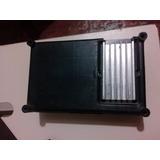 Modulo Control De 4x4 Para Trailblazer