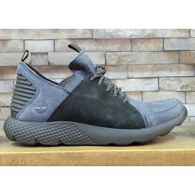 Zapatos Timberland Originales Para Caballeros