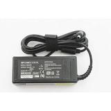 Cargador Para Toshiba Satellite M505-s4985-t 19v 3.42a 65w