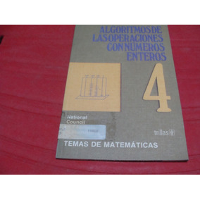 28353293f Cual Es El Numero De Operacion Usado en Mercado Libre México