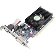 Componentes de PC desde