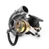 Turbina Biagio Bbv280dt Ducato 2.8 Tc/tca - Cód.3159