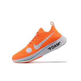 Tenis Nike Original Lebron Tamanho 41 Sao Paulo - Tênis no Mercado ... 2c5a465eeef02