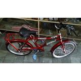 Bicicleta Barra Circula Aro 20 Promoção Só R$ 500