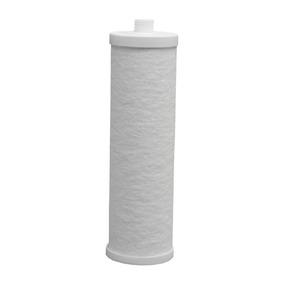 Filtro De Água Ponto De Entrada Para Caixa-dágua - Acqualimp