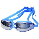 fe2d45a0f8901 Oculos Para Proteção - Policarbonato - Esportes Aquáticos no Mercado ...