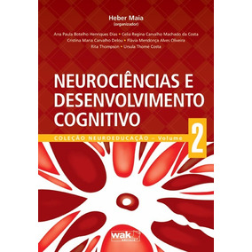 Cognitive neuroscience neurosciencia cognitiva gazzaniga livros no neurocincias e desenvolvimento cognitivo fandeluxe Images