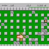 Consola Portable 8 Bit Juegos Retro