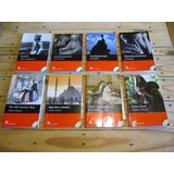 Libros De Texto En Ingles Con Cds. Macmillan Graded Readers