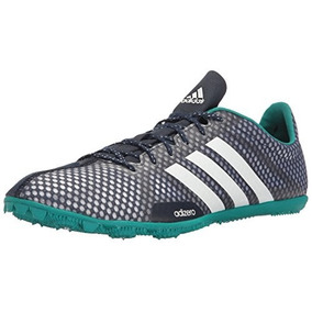 f6f1ff2a9be zapatillas adidas pb 5