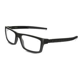 Armazon De Lentes Para Hombre Oakley - Anteojos de Hombre en Mercado ... 3df29109756