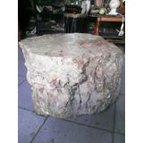 Piedra Marmol Roca Onix