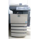 Fotocopiador Toshiba Studio 2500 C