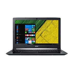 Notebook Acer Tela 15.6 Intel Core I5 4gb 1tb Windows 10