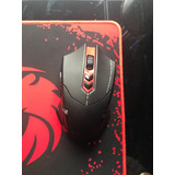 Mouse Gamer Easterntimes Tech