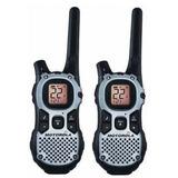 Radio Motorola Talk About Mj270 Mr Novo Original Lacrado