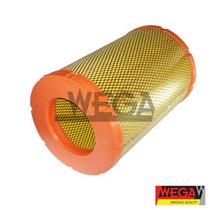 Filtro Ar Vw - 23.210 / 23.220 / 23.250 E / 23.310 / 24.220