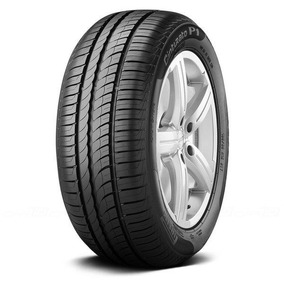 Pneu Pirelli 175/65r14 82t Cinturato P1 ( 1756514 )
