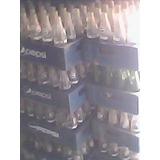 Vacios De Refresco Pepsicola Golden Y 7up