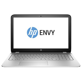Notebook Hp Envy 15-q178ca I7-4712hq 2.3ghz