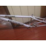 Quadro Bike Pro-x Série 4.2