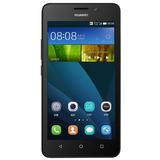 Huawei Y635 / 1gb Ram / 5pulgadas / Garantia