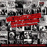 Rolling Stones - Singles Collection - The London Years (rema