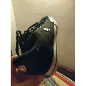 Zapatillas Circa, Zapatillas Para Salir
