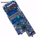 Placa Mãe Samsung Np900x4c Ba92-10643b Nova Original (7836)