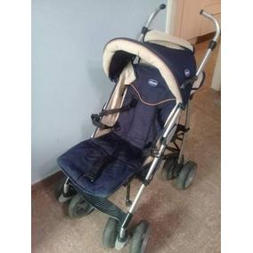 ca4f93d4f Coches para Bebés Chicco Doble en Distrito Capital, Usado en Mercado ...