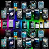 Celular Smartphone Desbloqueado Todas As Marcas E Modelos