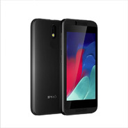 Celular Ipro Opal 4s, Smartphone 3g, Android 8.1, 1+8 Gb