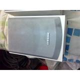 4 Parlantes Samsung Originales De Teatro En Casa