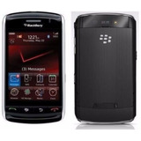 Carcasa Original Para Blackberry Storm 9500 Completa Oferta
