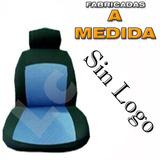 Funda Cubre Tapizado De Tela Jacquard Para P 504+ Envio