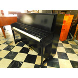 Piano Baldwin Hamilton Studio Profesional Varios Acabados