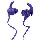 Headphone Monster adidas Original In Ear Audifono Alclick