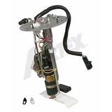 Bomba Gas Ford Econoline E150 E2240 99/02 4.2/4.6 6y8 Cil