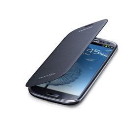 Funda Protector Samsung Galaxy S3 Siii Original +regalos